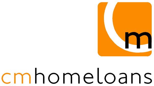 CM Home Loans, Inc